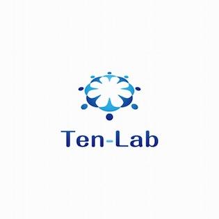 Ten-Lab(テンラボ)