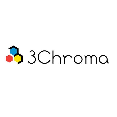 3Chroma