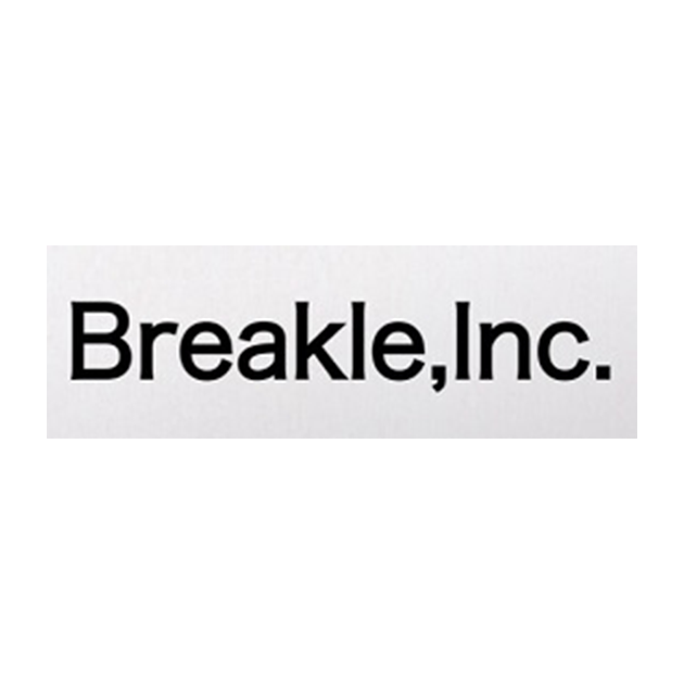 株式会社Breakle