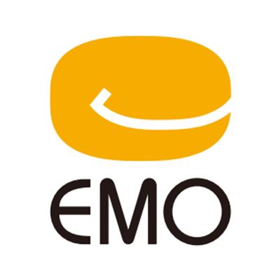 EMO株式会社
