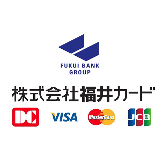 株式会社福井カード