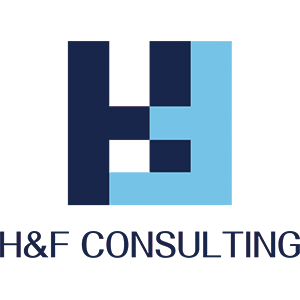 H&Fコンサルティング