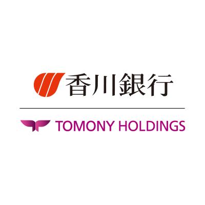 株式会社 香川銀行
