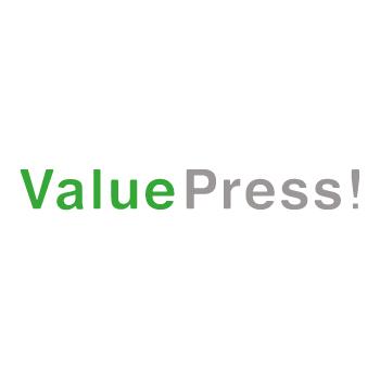 ValuePress!